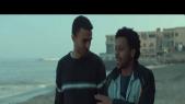 Egypte chanson Fares