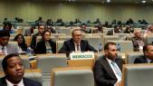 CEA: le Maroc choisi par l'ONU et l'Union africaine pour 2019