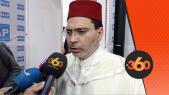 cover Video - Le360.ma • الحكومة : الجزائر متورطة في نزاع الصحراء المغربية
