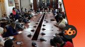 cover Video -Le360.ma •Voici pourquoi l'Istiqlal réclame une rectification de la loi de finances de 2018