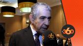 cover Video -Le360.ma • Le CNDH se dit fier de la dernière résolution de l'ONU