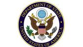 Département d'Etat américain