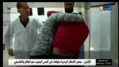 Vidéo. les Algériens abreuvés de violences et de sottises dans les sketchs du Ramadan