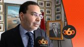 cover Video - Le360.ma • الحكومة ستحرص على تزويد الأسواق في رمضان ومحاربة رفع الأثمان