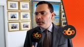 cover Video - Le360.ma • فتح تحقيق حول الإعتداءات الجنسية ضد العاملات المغربيات بإسبانيا