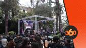 cover vidéo:Le360.ma •Journées du patrimoine de Casablanca: c'est parti pour la 10ème édition