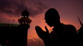 figaro ramadan