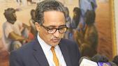Iran. Après le Maroc, Nouakchott rappelle à l'ordre l'ambassadeur iranien