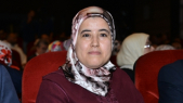 Jamila Moussali