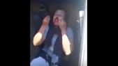 Jeune fille tabassée à Safi