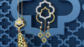 Kalyan Jewellers-1
