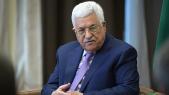 Mahmoud Abbas 2