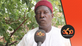 Mali réactions spiderman Mamoudou Gassama