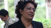 Maria Latifi