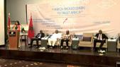 Des opérateurs marocains à Accra en prospection du marché ghanéen