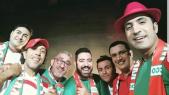 Morocco We Come Back-1