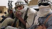 Terroristes au Sahel