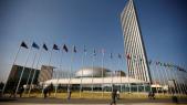 Conseil de paix UA