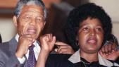 Mandela: un documentaire à Cannes rend justice à ses co-accusés
