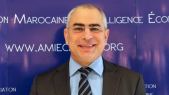 MDJS Younes El Mechrafi