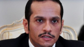 Cheikh Mohammed ben Abderrahmane Al-Thani