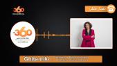 cover Video - Le360.ma • Décès de Hassan El Glaoui: ils lui rendent hommage