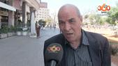 """Vidéo. La sainte colère des Marocains contre la """"trahison"""" de l'Arabie saoudite"""