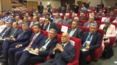 Dakhla-Forum sur le développement des provinces sahariennes-2