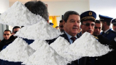Hamel et dossier cocaine