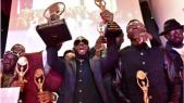 Les producteurs mondiaux se s'arrachent la musique africaine