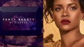 Fenty Rihanna