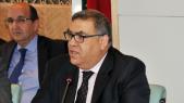 Laftit Abdelouafi