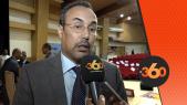 cover Video - Le360.ma • هذه رسالة مسؤول بوليساريو سابق إلى المبعوث الأممي هورست كوهلر