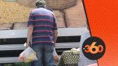 cover vidéo:le360موضوع عن الاكياس البلاستيكية