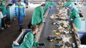 déchets gestion