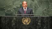 Mauritanie: le FNDU vilipende Ould Aziz auprès de l'Union africaine