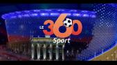 teaser 360 sport coupe du monde 2018