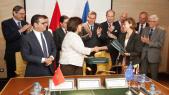 Accord de pêche Maroc-UE