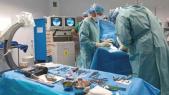 Hôpital Avicenne