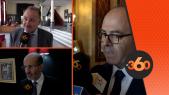 Cover Vidéo -  تعثر المصادقة على قوانين مهمة في حصيلة البرلمان
