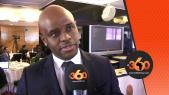 Vidéo. BAD: lancement d'une plateforme transactionnelle pour booster l'investissement en Afrique