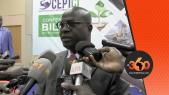 Vidéo. Côte d'Ivoire: 9 milliards de FCFA d'investissements marocains agrées au CEPICI