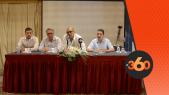 cover vidéo: Le360.ma •Les fabricants de cahier au Maroc inquiets face au dumping des cahiers tunisiens