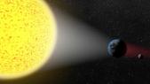 éclipse de Lune du XXIe siècle-6