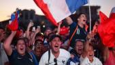 France-liesse