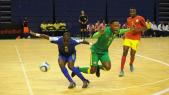 Mauritanie: le Futsal et le Beach Soccer deviennent bien plus que des sports