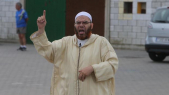 Égypte: l'Espagne extrade un imam opposé au régime d'al-Sissi dans des conditions étranges