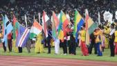 Jeux africains