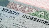 Fraude au passeport diplomatique: l'UE veut exiger le visa Schengen aux diplomates sénégalais