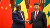 un nouveau périple de Xi Jinping pour consolider la présence chinoise